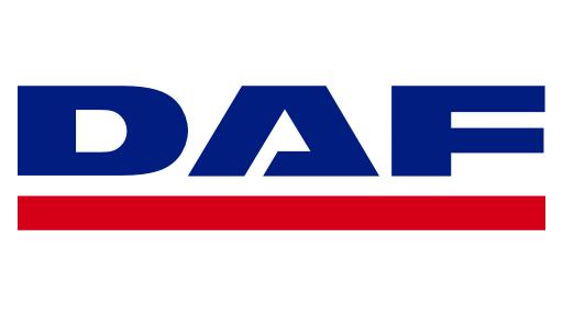 Zur DAF Website
