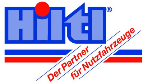 Zur Hiltl Website