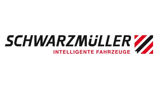 Zur Schwarzmüller Website